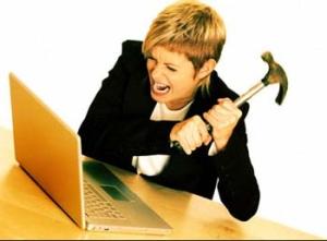 woman-mad-at-computer1