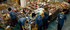 freshman-day-service_ER_2009_WLA_9007_460x200