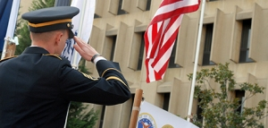 Veterans_Day_2008_DSC_9257_460x220_0