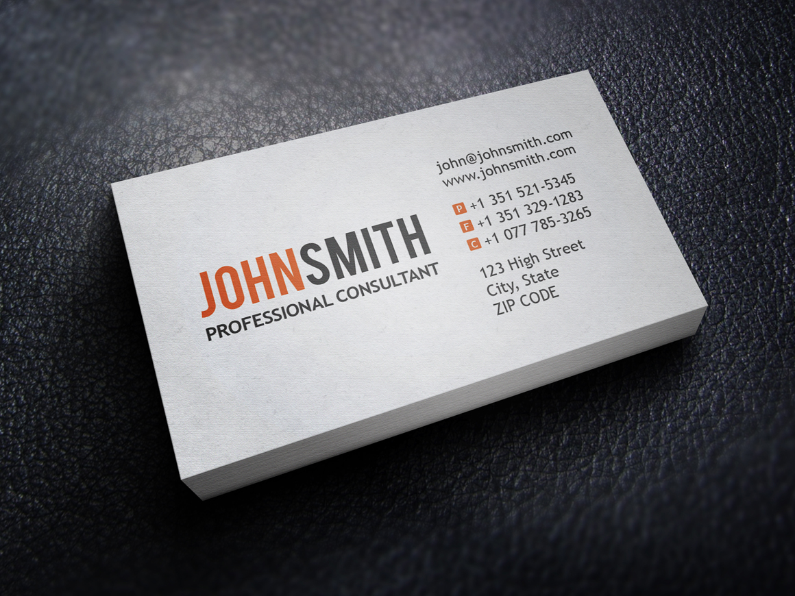 a networking newbie s manifesto lessons from the 2015 gw career businesscard